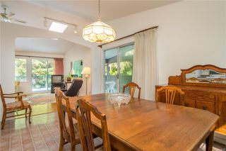 Photo 9: 175 GABRIOLA Cres in : Isl Gabriola Island House for sale (Islands)  : MLS®# 856157