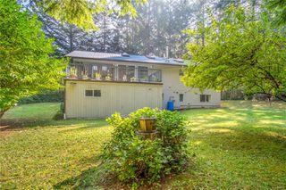 Photo 28: 175 GABRIOLA Cres in : Isl Gabriola Island House for sale (Islands)  : MLS®# 856157