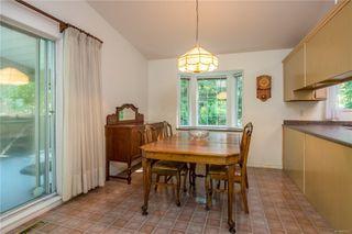 Photo 11: 175 GABRIOLA Cres in : Isl Gabriola Island House for sale (Islands)  : MLS®# 856157