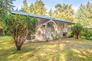 Photo 2: 175 GABRIOLA Cres in : Isl Gabriola Island House for sale (Islands)  : MLS®# 856157