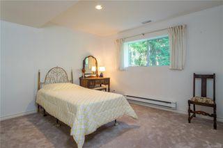 Photo 24: 175 GABRIOLA Cres in : Isl Gabriola Island House for sale (Islands)  : MLS®# 856157