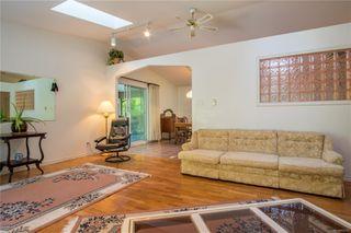Photo 4: 175 GABRIOLA Cres in : Isl Gabriola Island House for sale (Islands)  : MLS®# 856157