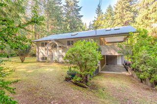 Photo 1: 175 GABRIOLA Cres in : Isl Gabriola Island House for sale (Islands)  : MLS®# 856157