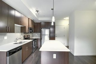 Photo 3: 117 15233 1 Street SE in Calgary: Midnapore Apartment for sale : MLS®# A1040196