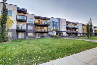 Photo 27: 117 15233 1 Street SE in Calgary: Midnapore Apartment for sale : MLS®# A1040196