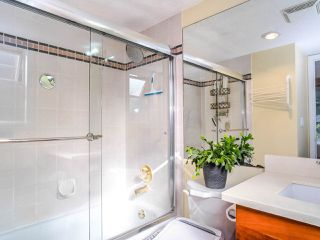 """Photo 13: 202 3680 RAE Avenue in Vancouver: Collingwood VE Condo for sale in """"RAE COURT"""" (Vancouver East)  : MLS®# R2506531"""