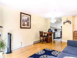"""Photo 3: 202 3680 RAE Avenue in Vancouver: Collingwood VE Condo for sale in """"RAE COURT"""" (Vancouver East)  : MLS®# R2506531"""