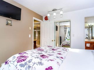 """Photo 17: 202 3680 RAE Avenue in Vancouver: Collingwood VE Condo for sale in """"RAE COURT"""" (Vancouver East)  : MLS®# R2506531"""