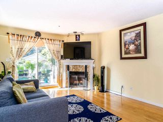 """Photo 2: 202 3680 RAE Avenue in Vancouver: Collingwood VE Condo for sale in """"RAE COURT"""" (Vancouver East)  : MLS®# R2506531"""