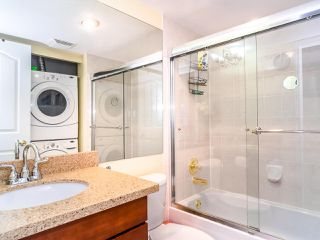 """Photo 11: 202 3680 RAE Avenue in Vancouver: Collingwood VE Condo for sale in """"RAE COURT"""" (Vancouver East)  : MLS®# R2506531"""