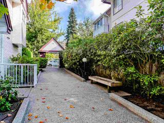 """Photo 20: 202 3680 RAE Avenue in Vancouver: Collingwood VE Condo for sale in """"RAE COURT"""" (Vancouver East)  : MLS®# R2506531"""