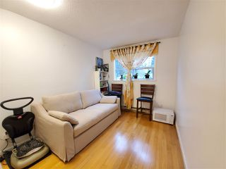 """Photo 9: 202 3680 RAE Avenue in Vancouver: Collingwood VE Condo for sale in """"RAE COURT"""" (Vancouver East)  : MLS®# R2506531"""