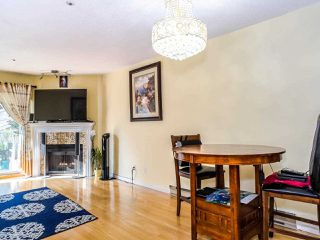 """Photo 5: 202 3680 RAE Avenue in Vancouver: Collingwood VE Condo for sale in """"RAE COURT"""" (Vancouver East)  : MLS®# R2506531"""
