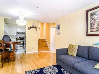 """Photo 4: 202 3680 RAE Avenue in Vancouver: Collingwood VE Condo for sale in """"RAE COURT"""" (Vancouver East)  : MLS®# R2506531"""