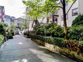 """Photo 19: 202 3680 RAE Avenue in Vancouver: Collingwood VE Condo for sale in """"RAE COURT"""" (Vancouver East)  : MLS®# R2506531"""