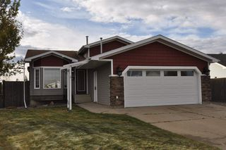 Main Photo: 8805 102 Avenue: Morinville House for sale : MLS®# E4217277