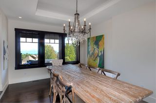 Photo 38: 3309 shiraz Court in west kelowna: lakeview heights House for sale (central okanagan)  : MLS®# 10214588