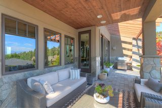 Photo 44: 3309 shiraz Court in west kelowna: lakeview heights House for sale (central okanagan)  : MLS®# 10214588