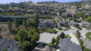 Photo 6: 3309 shiraz Court in west kelowna: lakeview heights House for sale (central okanagan)  : MLS®# 10214588