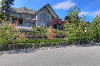 Photo 57: 3309 shiraz Court in west kelowna: lakeview heights House for sale (central okanagan)  : MLS®# 10214588