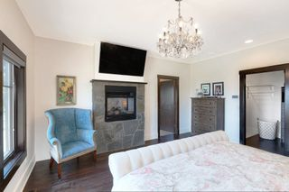 Photo 10: 3309 shiraz Court in west kelowna: lakeview heights House for sale (central okanagan)  : MLS®# 10214588
