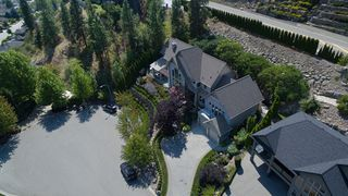 Photo 4: 3309 shiraz Court in west kelowna: lakeview heights House for sale (central okanagan)  : MLS®# 10214588