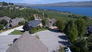 Photo 5: 3309 shiraz Court in west kelowna: lakeview heights House for sale (central okanagan)  : MLS®# 10214588