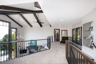 Photo 7: 3309 shiraz Court in west kelowna: lakeview heights House for sale (central okanagan)  : MLS®# 10214588