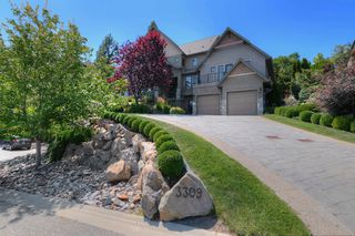Photo 56: 3309 shiraz Court in west kelowna: lakeview heights House for sale (central okanagan)  : MLS®# 10214588