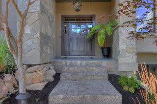 Photo 53: 3309 shiraz Court in west kelowna: lakeview heights House for sale (central okanagan)  : MLS®# 10214588
