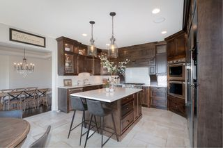 Photo 29: 3309 shiraz Court in west kelowna: lakeview heights House for sale (central okanagan)  : MLS®# 10214588