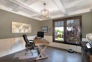 Photo 27: 3309 shiraz Court in west kelowna: lakeview heights House for sale (central okanagan)  : MLS®# 10214588