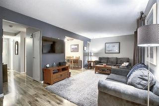 Photo 15: 90 5425 Pensacola Crescent SE in Calgary: Penbrooke Meadows Row/Townhouse for sale : MLS®# A1040260