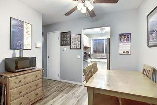 Photo 11: 90 5425 Pensacola Crescent SE in Calgary: Penbrooke Meadows Row/Townhouse for sale : MLS®# A1040260