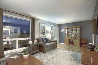 Photo 13: 90 5425 Pensacola Crescent SE in Calgary: Penbrooke Meadows Row/Townhouse for sale : MLS®# A1040260