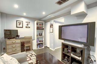 Photo 33: 90 5425 Pensacola Crescent SE in Calgary: Penbrooke Meadows Row/Townhouse for sale : MLS®# A1040260