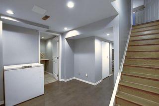 Photo 29: 90 5425 Pensacola Crescent SE in Calgary: Penbrooke Meadows Row/Townhouse for sale : MLS®# A1040260