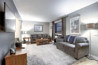 Photo 16: 90 5425 Pensacola Crescent SE in Calgary: Penbrooke Meadows Row/Townhouse for sale : MLS®# A1040260