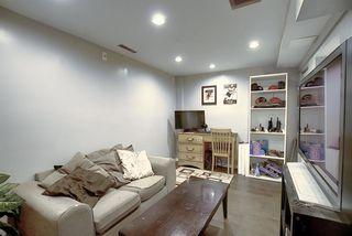Photo 32: 90 5425 Pensacola Crescent SE in Calgary: Penbrooke Meadows Row/Townhouse for sale : MLS®# A1040260