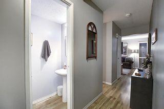 Photo 4: 90 5425 Pensacola Crescent SE in Calgary: Penbrooke Meadows Row/Townhouse for sale : MLS®# A1040260
