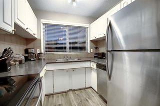 Photo 6: 90 5425 Pensacola Crescent SE in Calgary: Penbrooke Meadows Row/Townhouse for sale : MLS®# A1040260