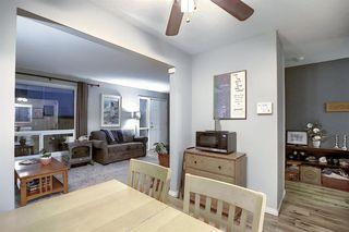 Photo 10: 90 5425 Pensacola Crescent SE in Calgary: Penbrooke Meadows Row/Townhouse for sale : MLS®# A1040260