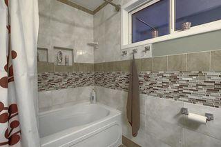 Photo 28: 90 5425 Pensacola Crescent SE in Calgary: Penbrooke Meadows Row/Townhouse for sale : MLS®# A1040260