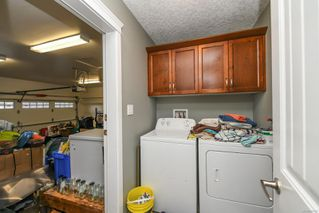 Photo 25: 2629 Kendal Ave in : CV Cumberland House for sale (Comox Valley)  : MLS®# 860406