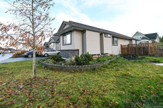 Photo 4: 2629 Kendal Ave in : CV Cumberland House for sale (Comox Valley)  : MLS®# 860406