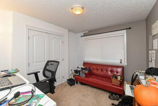 Photo 22: 2629 Kendal Ave in : CV Cumberland House for sale (Comox Valley)  : MLS®# 860406