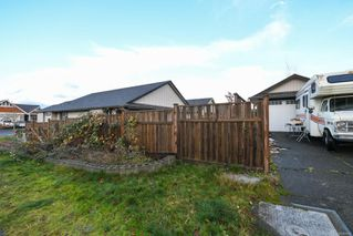 Photo 6: 2629 Kendal Ave in : CV Cumberland House for sale (Comox Valley)  : MLS®# 860406
