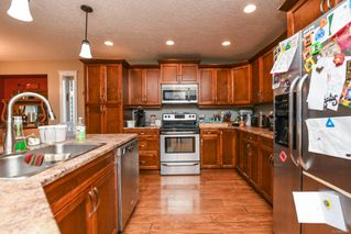 Photo 2: 2629 Kendal Ave in : CV Cumberland House for sale (Comox Valley)  : MLS®# 860406