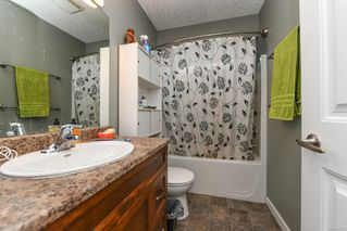 Photo 23: 2629 Kendal Ave in : CV Cumberland House for sale (Comox Valley)  : MLS®# 860406