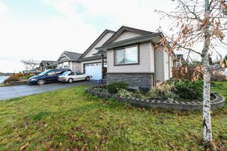 Photo 10: 2629 Kendal Ave in : CV Cumberland House for sale (Comox Valley)  : MLS®# 860406